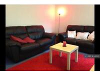 2 bedroom flat in Redcliffe Road, Nottingham , NG3 (2 bed)