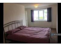 1 bedroom flat in Burnbridge Road, Chesterfield, S41 (1 bed)