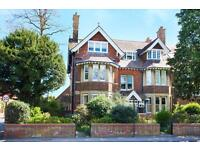 1 bedroom flat in 234 Woodstock Road, Oxford,