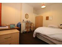 1 bedroom in Shouting out to all University Students!
