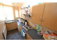 2 bedroom house in Raymond Terrace, TREFOREST, PONTYPRIDD