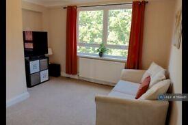1 bedroom flat in Altyre Road, Croydon, CR0 (1 bed) (#1164481)