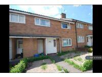 1 bedroom in Fladbury Crescent, Birmingham, B29 (#1173476)