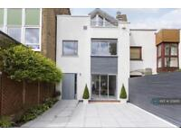 3 bedroom house in Grafton Crescent, London, NW1 (3 bed)