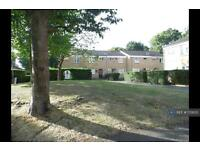 3 bedroom house in Camden Close, Chatham, ME5 (3 bed)