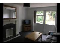 1 bedroom in Honeybourne, Tamworth, B77
