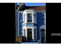 2 bedroom house in Devon Road, Bristol, BS5 (2 bed)