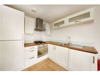 Fancy 1 BEDROOM Apartment in London Fields Available NOW 5 Minute walk from MARE ST!!