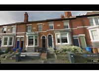 5 bedroom house in Arthur Street, Derby, DE1 (5 bed)