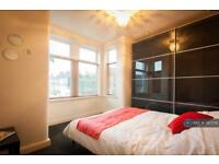 1 bedroom in Barthomley Road, Stoke-On-Trent, ST1