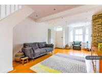 3 bedroom house in Downsell Road, London, E15 (3 bed)