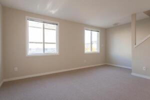 1 Bdrm available at 265 Lawrence Avenue, Kitchener Kitchener / Waterloo Kitchener Area image 5