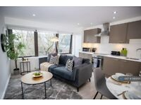2 bedroom flat in Southernhay Gardens Fully Furnished + Bills Inc, Exeter, EX1 (2 bed) (#1185645)