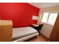 1 bedroom in Flat 1E, Bramble Street, Coventry, CV1 2HU