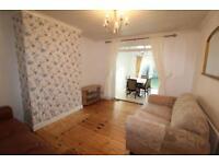 3 bedroom house in Murrayfield Avenue, Cardiff, CF14