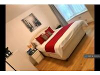 1 bedroom in Locarno Road, Greenford, UB6