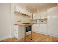 Apartment to Rent | Cowley, Oxford | Ref: 2033