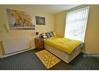 1 bedroom in Oldham Road, Failsworth, Manchester, M35 (#857603)