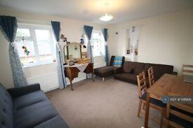 2 bedroom flat in Albert Road, London, TW11 (2 bed) (#1146641)