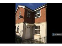 2 bedroom house in Millias Close, Brough, HU15 (2 bed)