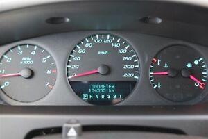 2010 Chevrolet Impala LS *FINANCING AS LOW AS 0.9%* Moose Jaw Regina Area image 20