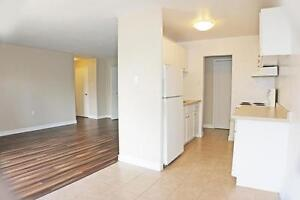 2 Bedroom Apartment for Rent in Sarnia with Gym AND Social Room! Sarnia Sarnia Area image 4