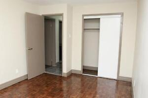1 Month FREE on Your Dream 3 Bedroom Apartment! Kitchener / Waterloo Kitchener Area image 8