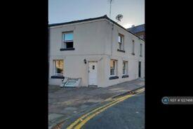 3 bedroom house in Park Street, Macclesfield, SK11 (3 bed) (#1227488)