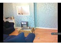 2 bedroom house in Ford Street, Burnley, BB10 (2 bed)