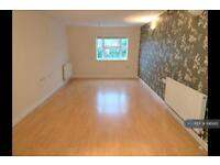 2 bedroom flat in Addiscombe Rd, Croydon, CR0 (2 bed)