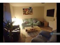 1 bedroom in Lumsden Street, Glasgow, G3