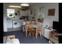2 bedroom flat in Blackthorn Close, Cambridge, CB4 (2 bed)