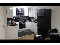 1 bedroom flat in Osborne Road, Thornton Heath, CR7 (1 bed)