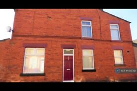 1 bedroom in July Road, Liverpool, L6 (#1037121)