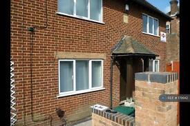 4 bedroom house in Harborne Lane, Birmingham, B17 (4 bed)