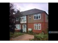 1 bedroom in Welford Road, Leicester, LE2