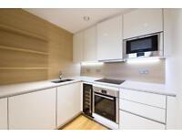 2 bedroom flat in Woodbury Down, Rivulet Apartments, Finsbury N4