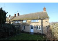 Beautiful Three Bedroom Cottage to Rent | The Row, Pusey, Oxfordshire | Ref: 2379