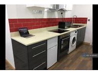 1 bedroom flat in Harpur Apartments, Bedford , MK40 (1 bed)