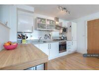 1 bedroom flat in Bell Yard Mews, London, SE1 (1 bed) (#1141350)