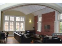 2 bedroom flat in The Galleries, Brentwood, CM14 (2 bed)