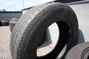 ALL SEASON Hercules Road Tour XUV Tire For Sale - 235/65/17
