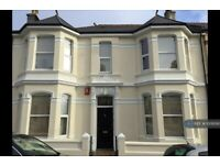 1 bedroom in Sea View Avenue, Plymouth, PL4 (#1008397)