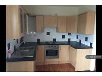 1 bedroom flat in Bar Street, Scarborough, YO11 (1 bed)