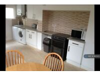 1 bedroom in Lipson Road, Plymouth, PL4 (#966565)
