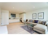 LUXURY 1 BED THE LADBROKE GROVE ATRIUM APARTMENTS W10 KENSAL GREEN NOTTING HILL WESTBOURNE