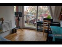 1 bedroom house in Ferniehill Road, Edinburgh, EH17 (1 bed)
