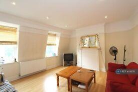 3 bedroom flat in The Mall, London, W5 (3 bed) (#1111711)