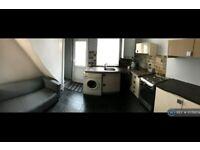 3 bedroom house in Romney Street, Salford, M6 (3 bed) (#1076859)