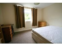 DOUBLE ROOM - LOW CHECK IN COST
